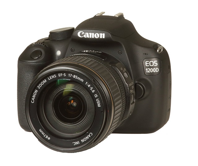canon-appareil-photo-black-friday