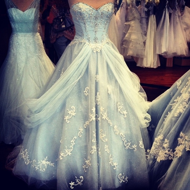 cendrillon-dress-wedding