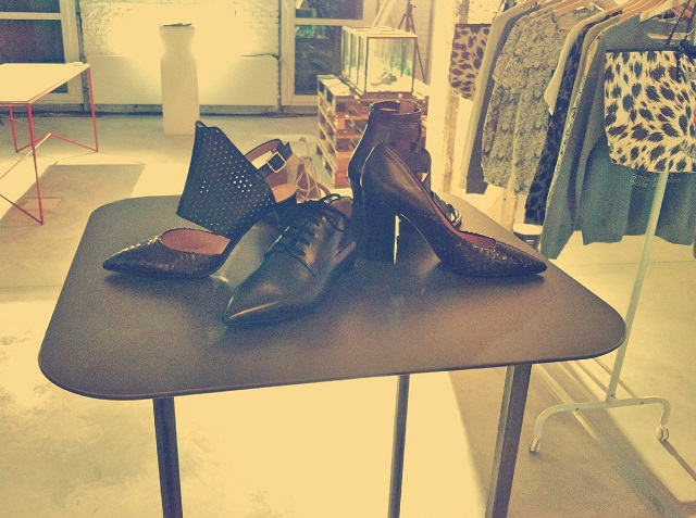 chaussures-oona-blogger-night