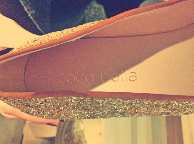 coco-bella-oona-blogger-night
