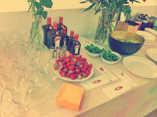 cointreau-oona-blogger-night