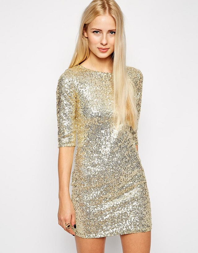 dress-asos-sparkling