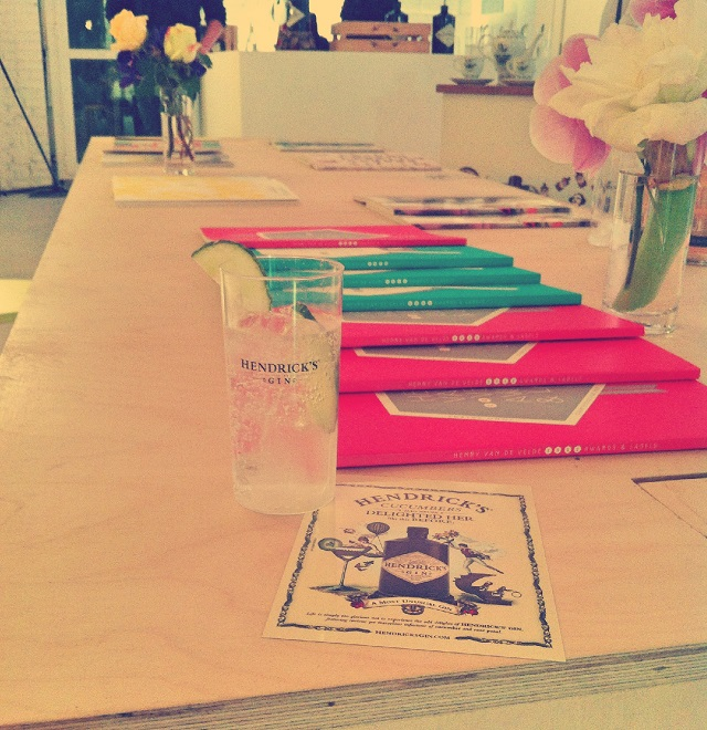 hendrick's-oona-blogger-night