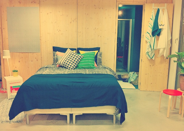 ikea-oona-blogger-night