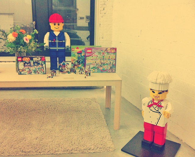 lego-oona-blogger-night