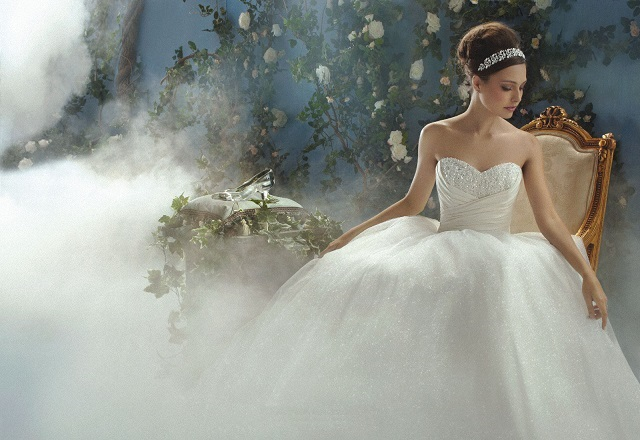 wedding-dress-Cinderella