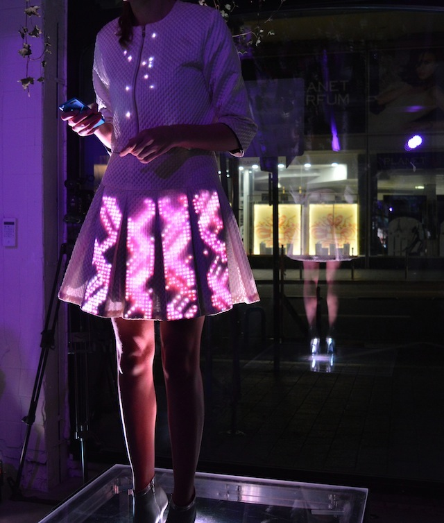 skirt - Cute Circuit – Fashion Show