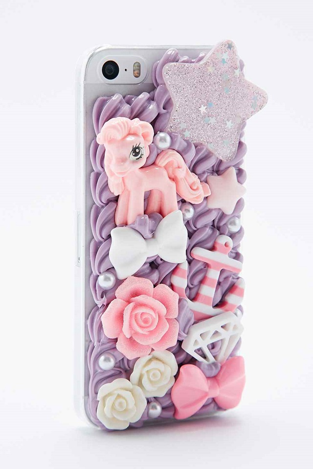 coque-iphone-petit-poney