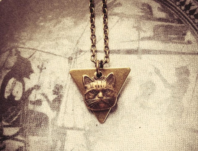 hemadameke-collier-chat-2