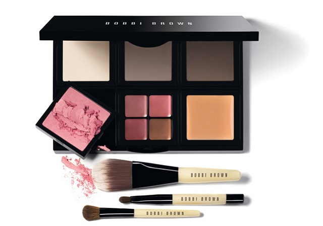 Bobbi_Brown_makeup