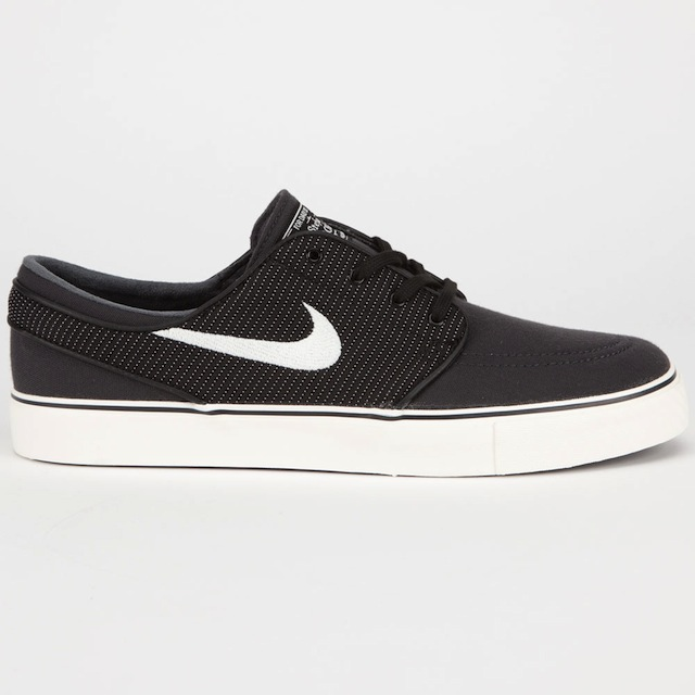 nike-skate-shoes-sale