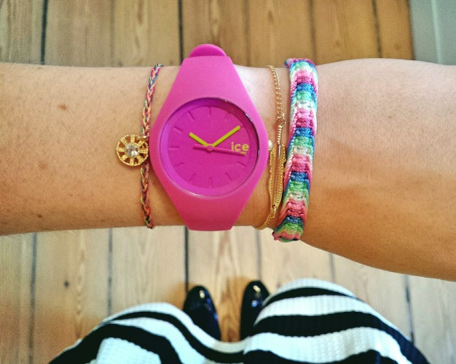 Ice-Watch-Chamallow-Neon-Pink
