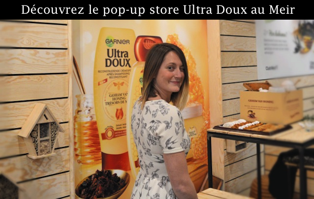 lolo - bar doux by Ultra doux