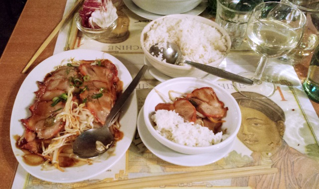 plat lolo - indochine-resto-vietnamien-bruxelles