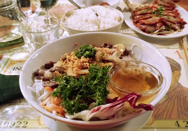 plat nadia - indochine-resto-vietnamien-bruxelles