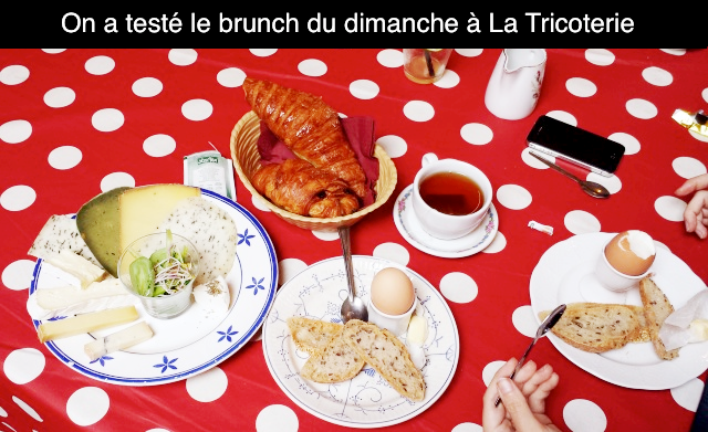 Brunch-bar-La-Tricoterie