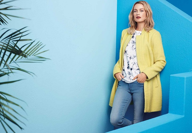 Fashion_Women_lookbook_de_marks_spencer_2015