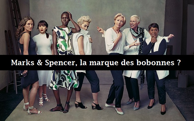 Marks_and_Spencer_lafilleduquatrieme