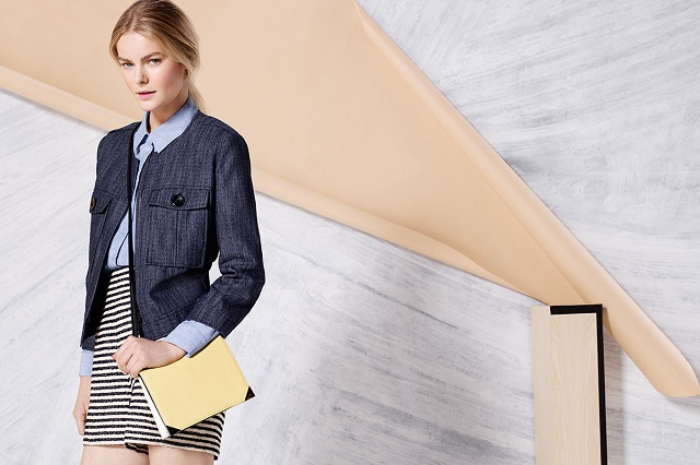 lookbook_de_marks_spencer_2015