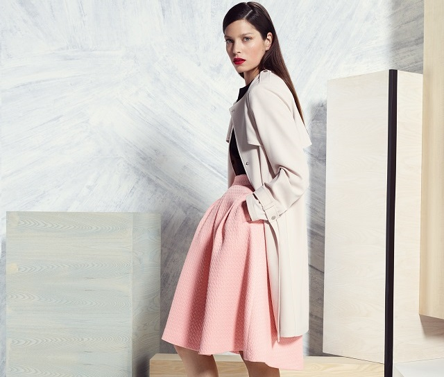 m-and-s-collection-coat-lookbook_de_marks_spencer_2015