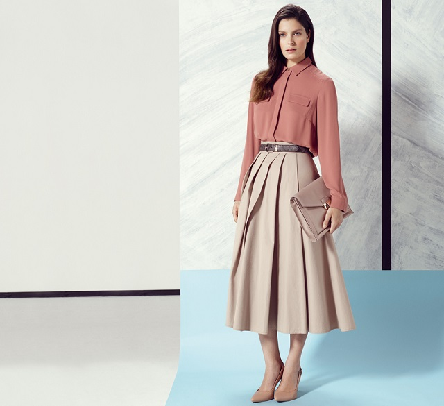 marksandspencer_look