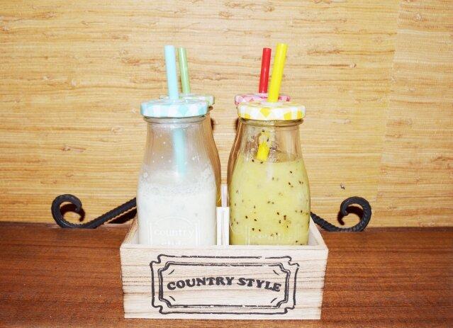 recette-Soupe-froide-au-concombre-et-à-la-menthe
