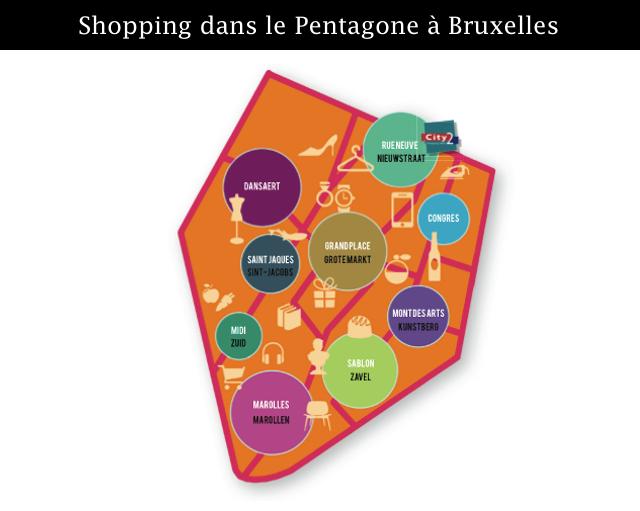 shopping-dans-le-pentagone-a-bruxelles