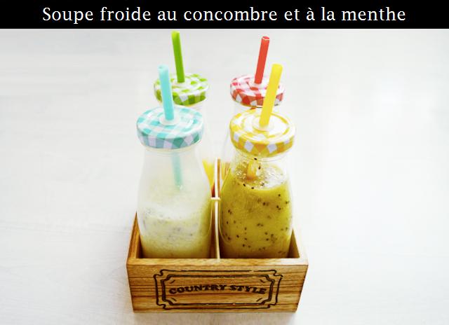 soupe-froide-concombre-menthe