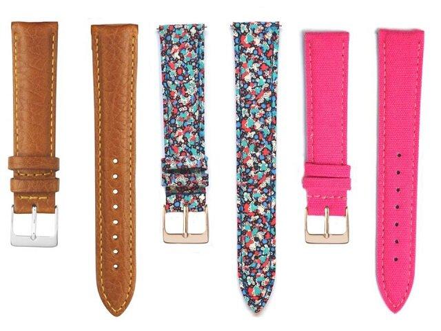 camel_silver_bracelet-montre-charlie