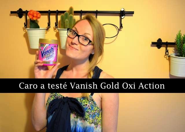 caro-test-Vanish-Gold-Oxi-Action