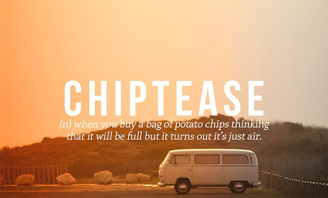 chiptease