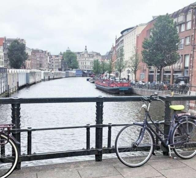 citytrip-amsterdam-canaux
