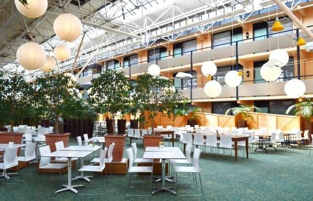 hotel-citytrip-amsterdam