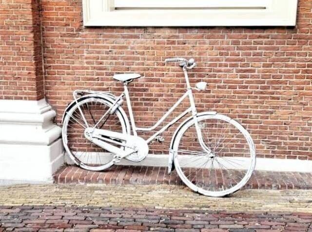 velo-citytrip-amsterdam
