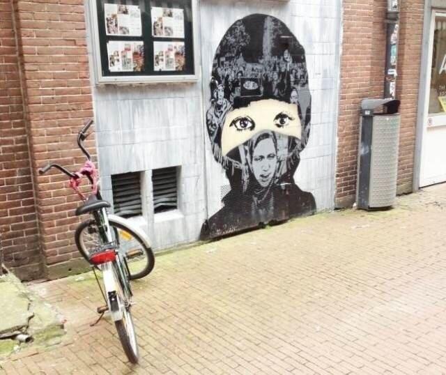 view-citytrip-amsterdam
