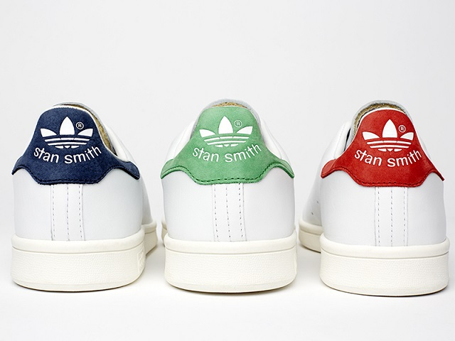 ADIDAS_ORIGINALS_Stan_Smith