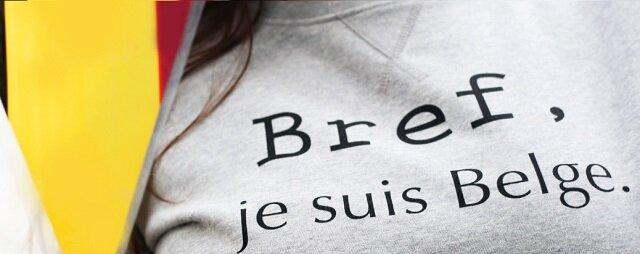 belge-une-fois