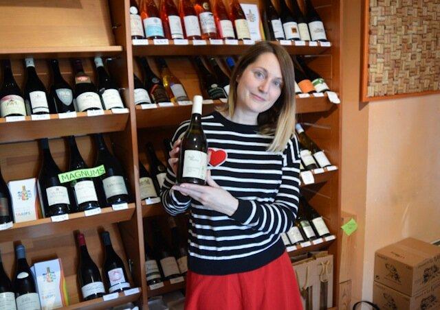 lolo maison des vins 2