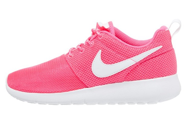 nike-rose-roshe-run