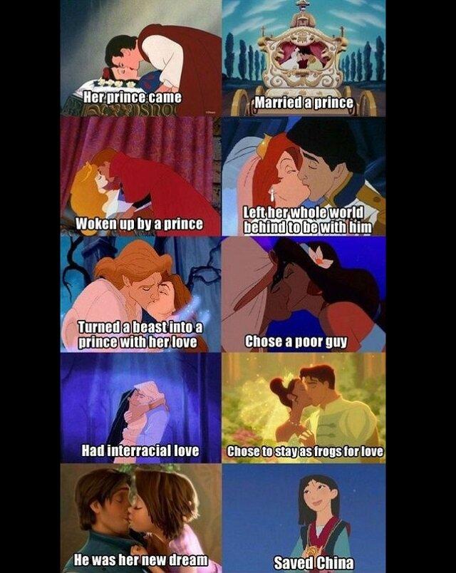 Quotes Disney