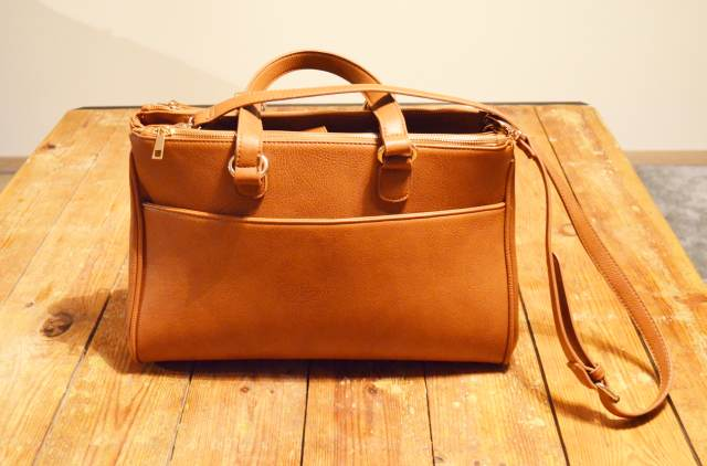 camel-bag-stradivarius-shop-online