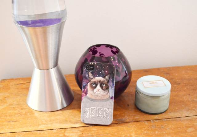 coque-grumpy-cat-iphone-yoursurprise