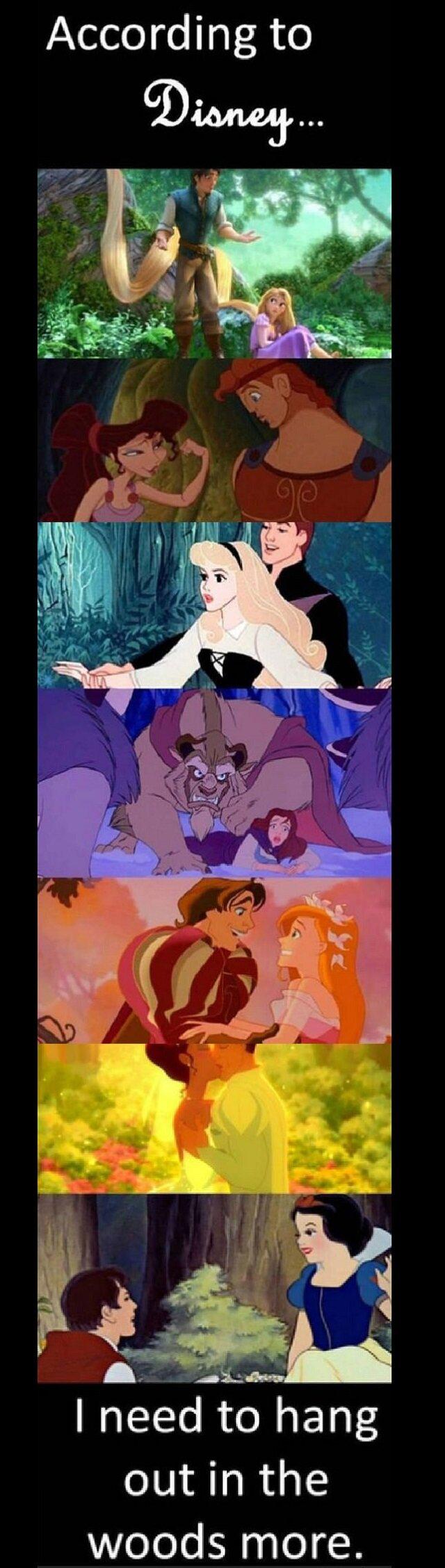 cute Quotes Disney