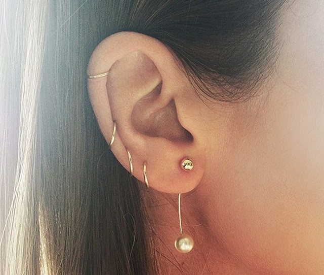 cute-piercing-ear