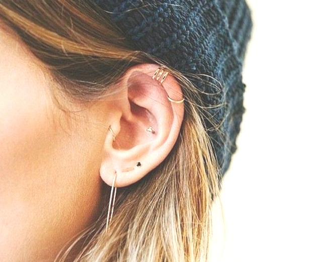 cute-piercing-earring