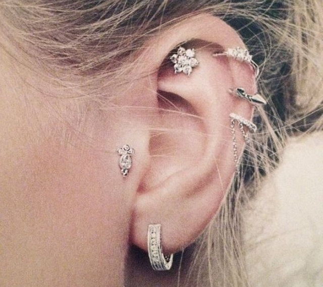 cute-piercing-earrings
