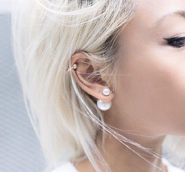 earring-piercing-pearl
