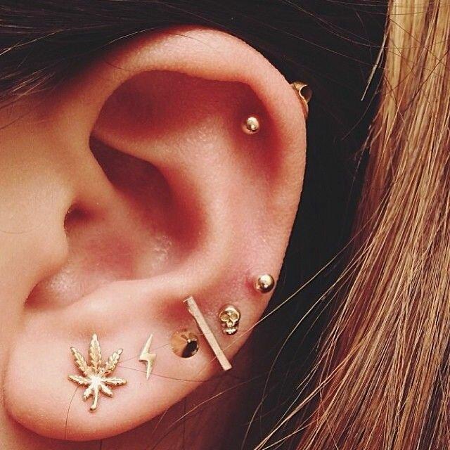 earring-piercing