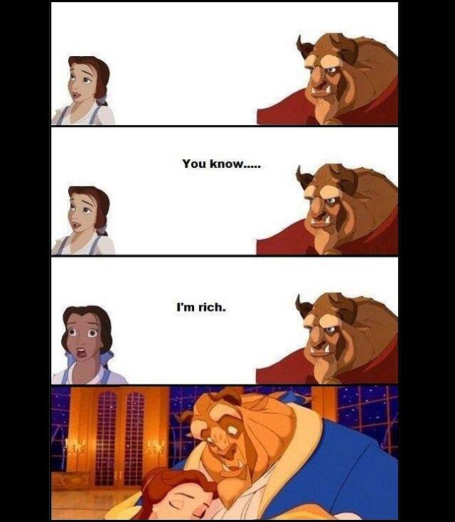 fun Quotes Disney 2015