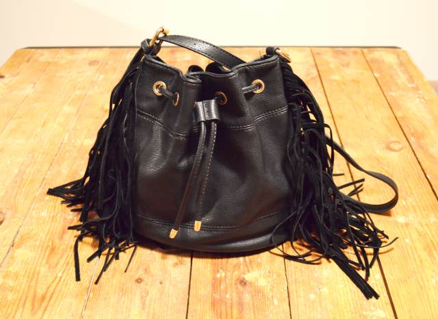 hobo-black-bag-stradivarius-shop-online